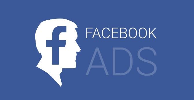 facebook marketing la gi lam sao de hieu qua 2