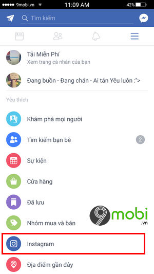 facebook thu nghiem loi tat whatsapp 2