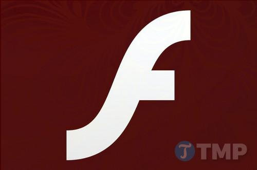 flash se bi khai tu tren windows vao cuoi nam 2020 2