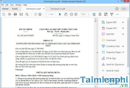 Phan Mem Doc File Pdf Cho Win Xp