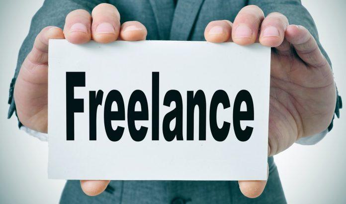 freelancer la gi 2