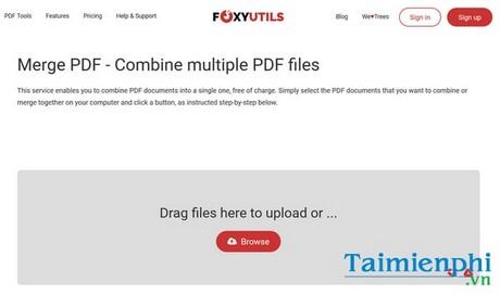 noi file pdf truc tuyen