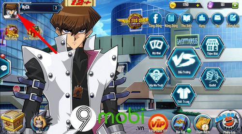 giftcode vua tro choi 2