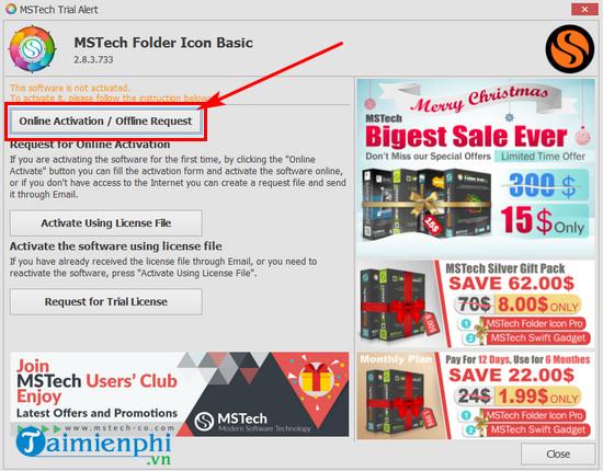 giveaway ban quyen mien phi mstech folder icon 2