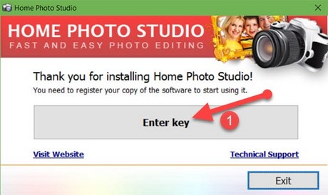 giveaway home photo studio mien phi chinh sua anh