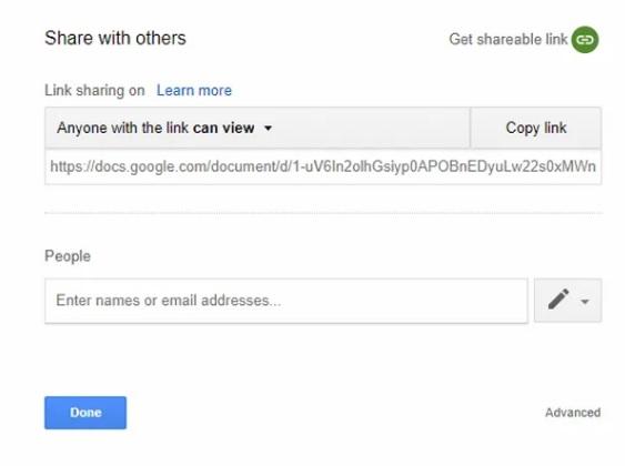 google sheets va excel co gi khac nhau nen lua chon cai nao 2
