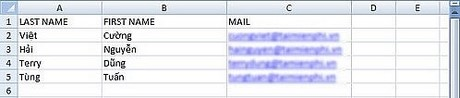gui email hang loat mien phi