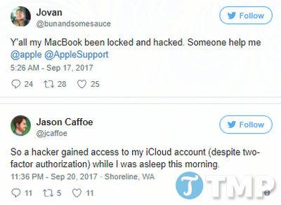 hacker co the khoa mac iphone nguoi dung tu xa va doi tien chuoc 2