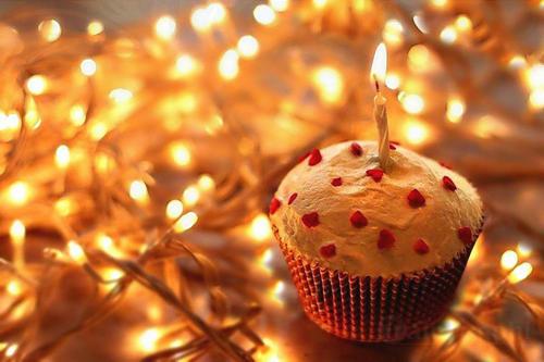 hinh anh happy birthday