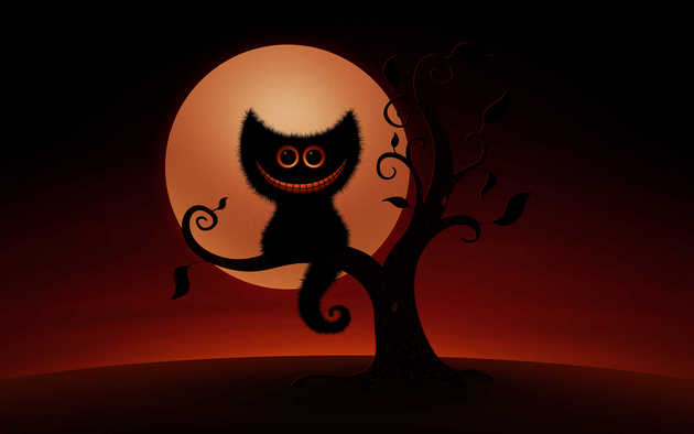hinh nen halloween dep nhat