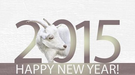 hinh nen nam moi 2015