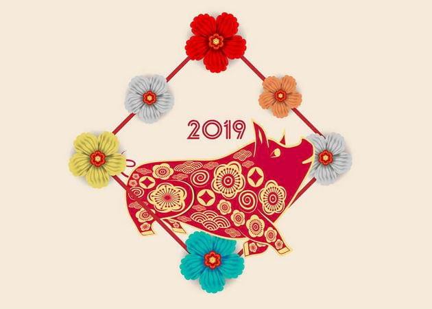 hinh nen nam moi 2019 cho may tinh va dien thoai 2