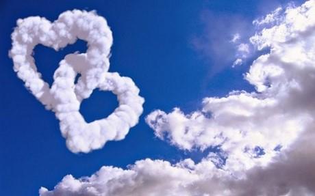 hình nền tình yêu những hình nền tình yêu đẹp và lãng mạn cho điện th