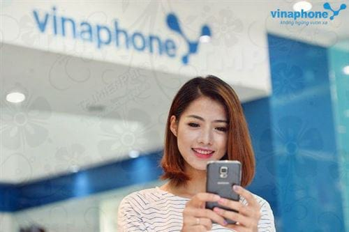 huong dan dang ky goi vd89 vinaphone co 60gb data goi mien phi duoi 20 phut 2
