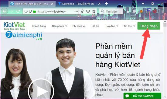 huong dan dang san pham tren kiotviet 2