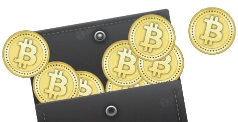 huong dan dao bitcoin cho nguoi moi bat dau 2