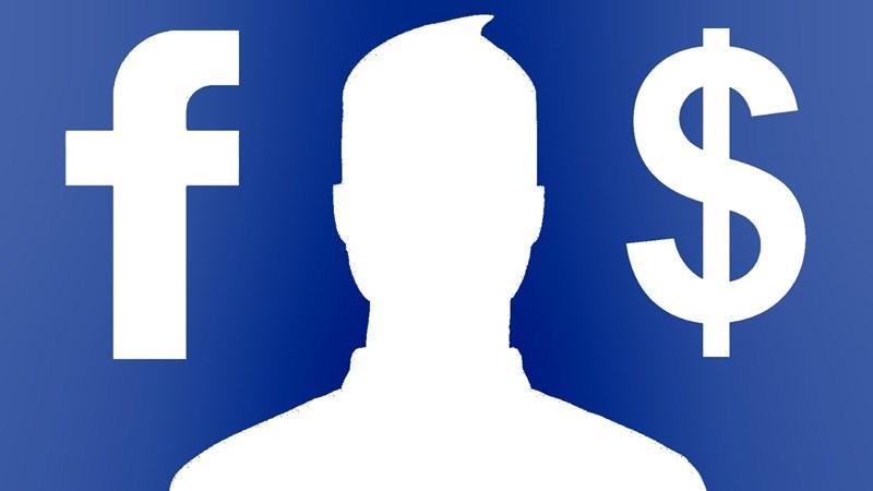 huong dan kiem tien online tren facebook 2