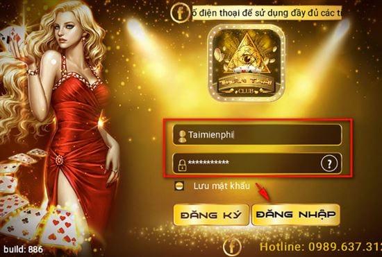 huong dan nap the than thai club 2