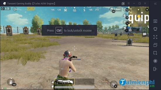 How To Fix High Ping In Pubg Mobile Emulator