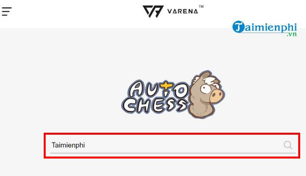 huong dan xem lai tran dau thu hang rank dota auto chess 2