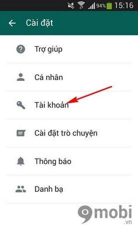 how to permanently delete kik messenger account