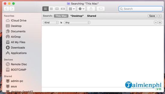 huong dan xoa thu muc trong tren macbook 2