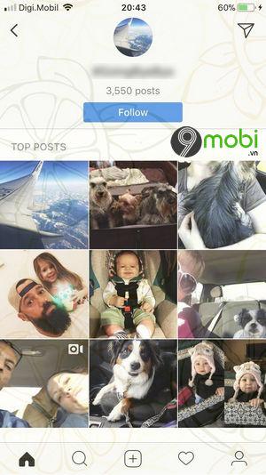 instagram ho tro nguoi dung theo doi hashtag 2