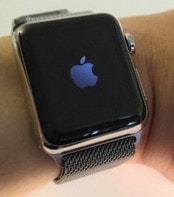ket noi Apple Watch va iphone