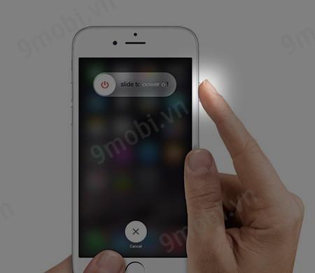 khac phuc loi cap nhat ung dung tren iphone unable to download app 2