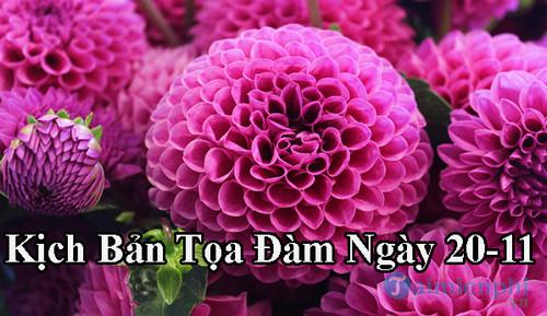 kich ban toa dam 20 11 2
