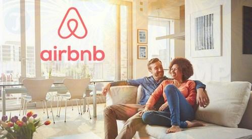 kinh nghiem kiem tien tot nhat voi airbnb 2