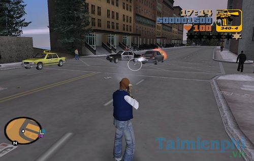 List of Synonyms and Antonyms of the Word: Ma Gta 3