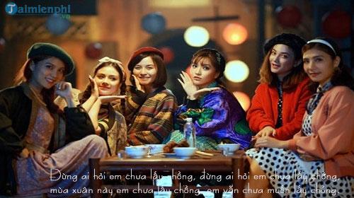 loi bai hat bao gio lay chong bich phuong 2