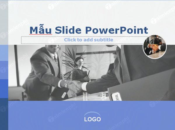 mau slide powerpoint bao cao dep 2