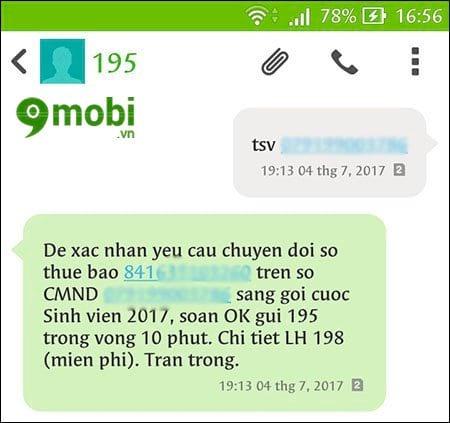 meo chuyen sim thuong viettel thanh sim sinh vien 2