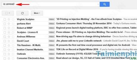hướng dẫn cách sử dụng gmail