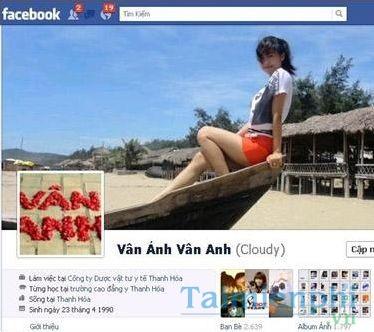 nhung ten facebook hay nhat buon vui y nghia 2