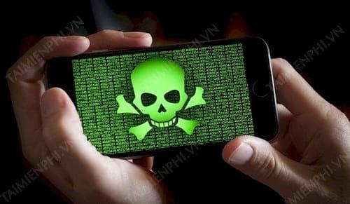 ransomware la gi cach bao ve thiet bi cua ban khong bi ransomware 2