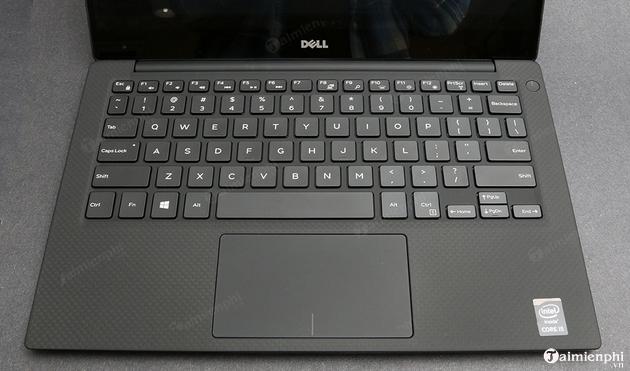 phim tat vao boot option laptop dell