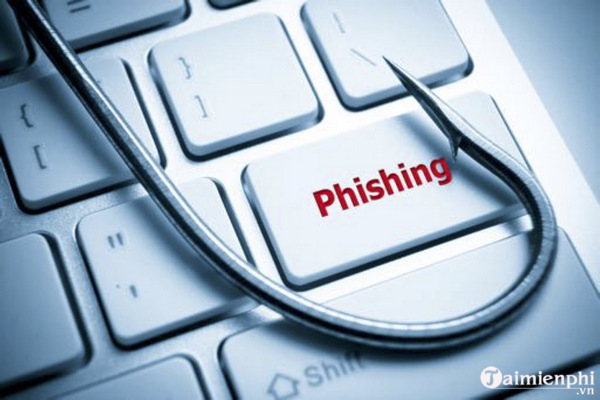 phishing la gi 2