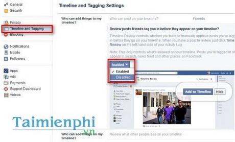 chong virus facebook