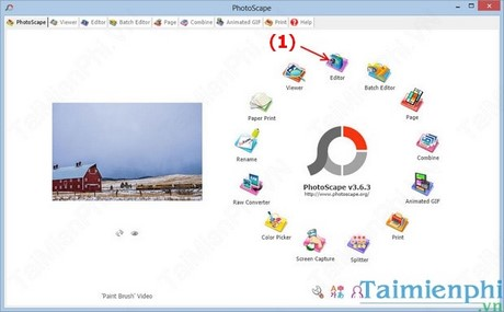 http://taimienphi.vn/tmp/cf/aut/photoscape-tao-anh-den-trang-nghe-thuat-1.jpg