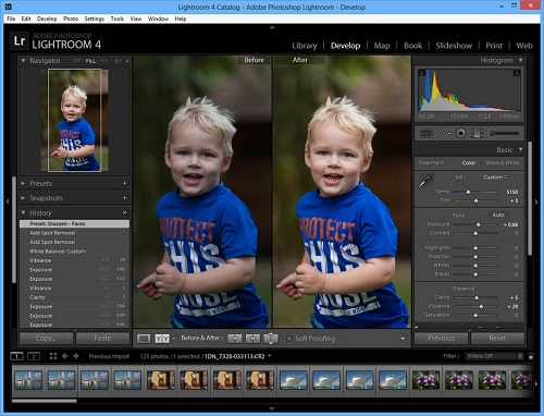 photoshop va lightroom co gi khac nhau 2
