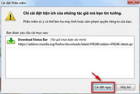 quan ly file download