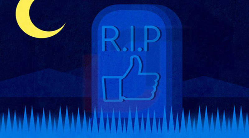 rip nick facebook la gi 2