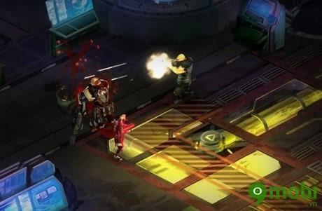 tải Shadowrun: Dragonfall cho iphone 6 plus, 6, ip 5s, 5, 4s, 4