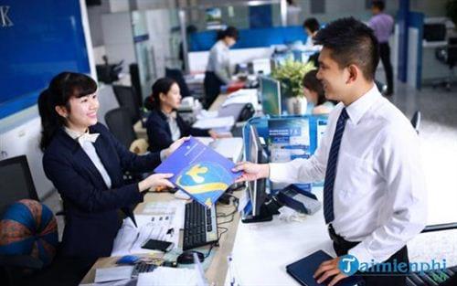 shinhan bank la ngan hang gi 2