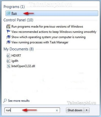 how to delete skype name from login screen mac