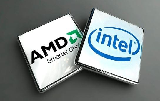 so sanh chip amd va intel chon cai nao 2