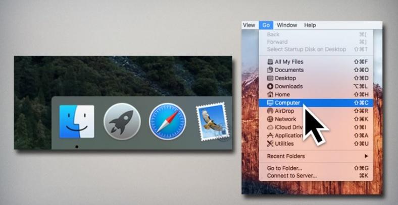 sua loi flash player auto update daemon tren mac 2